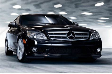 mercedes c300 wallpaper car wallpapers mercedes c300