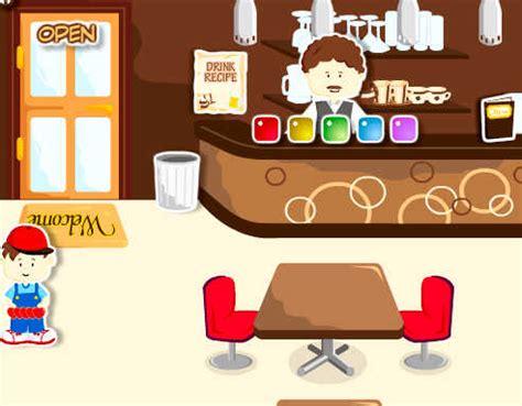 juegos de cocina en restaurantes juego de cocinar en una pasteler 237 a cafeter 237 a juegos