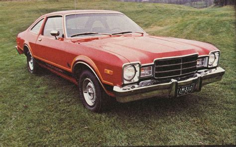 aspen plymouth schools car of the year winners 1976 motor trend car of the year