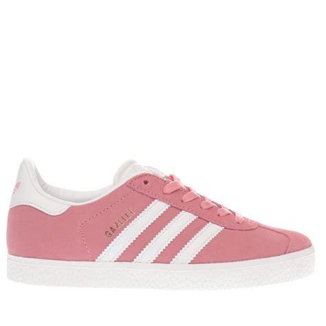 adidas gazelle light pink adidas gazelle light pink los granados apartment co uk