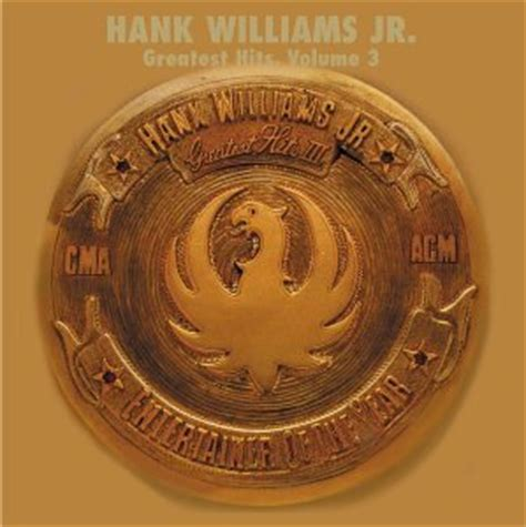 mr lincoln hank williams jr jr hank williams lyrics lyricspond