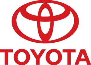 Toyota Sign Toyota Cars Pictures Toyota Sign