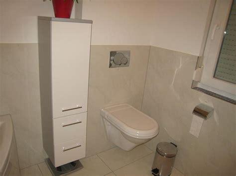 was kostet ein badezimmer zu renovieren badezimmer renovieren schweiz nfcbkk
