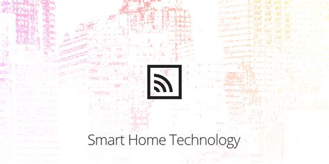 2017 home technology smart home technology min just click appliances