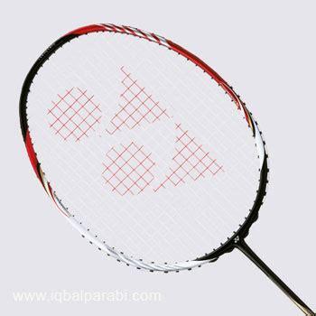 Raket Yonex Arcsaber Fb Original raket badminton ragam raket badminton yonex iqbal parabi