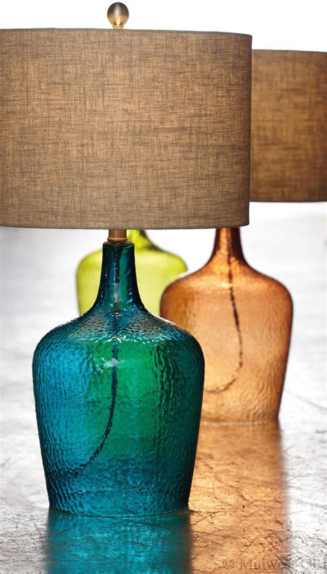 midwest cbk to debut 400 new home d 233 cor designs at winter 25 best images about home accents midwest cbk june 2013 on