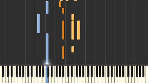 youtube tutorial blues piano how long blues blues piano tutorial youtube