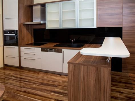 kitchen cabinet ideas 2014 cimke fa konyha
