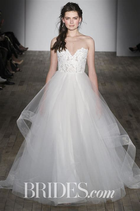 hayley paige bridal dresses wedding dresses blush by hayley paige dayton wedding dress spring 2018