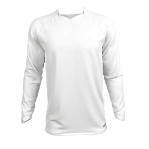blank motocross jersey blank motocross gear dirt bike gear canvas mx