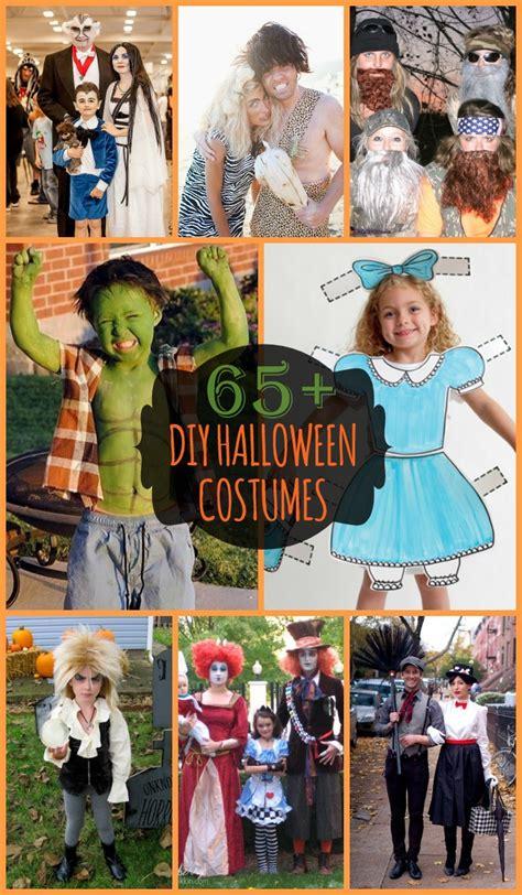 diy costumes diy costumes