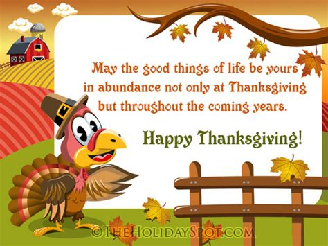 thanksgiving card happy thanksgiving day greeting cards