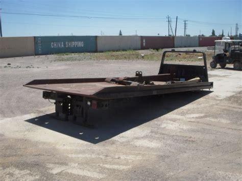 bed slide for sale truck bed slide for sale 28 images mercedes actros