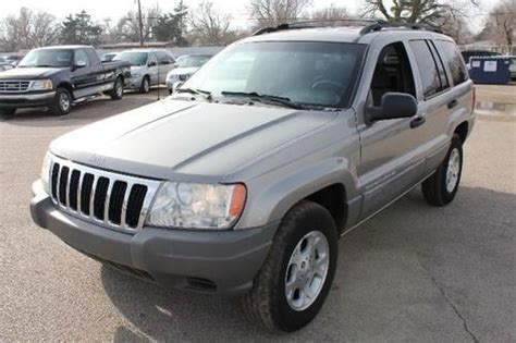 books on how cars work 1999 jeep grand cherokee electronic valve timing sell used 1999 jeep grand cherokee runs and drives needs work in wichita kansas united states