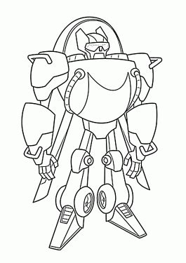 free printable coloring pages rescue bots coloring pages for free printable