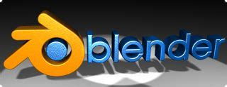 tutorial blender logo tutorial dasar blender 3d bahasa indonesia essential