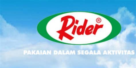 Harga Celana Dalam Merek Rider produk celana dalam terpopuler lima produk celana dalam