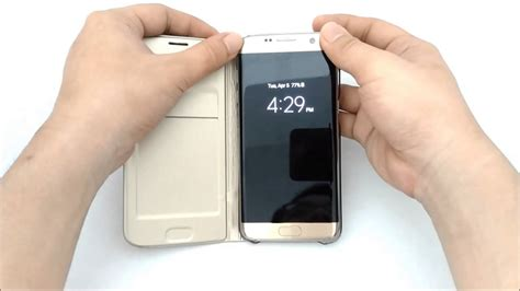 Samsung S7 Rm Samsung Malaysia Price Rm Samsung Galaxy S7 Edge Cover