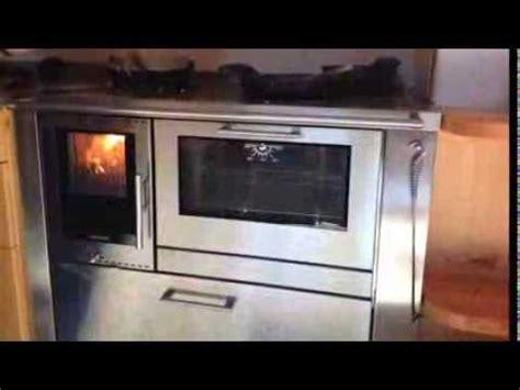 stufe a legna x cucinare sa di legno la cucina a legna come mai vista prima
