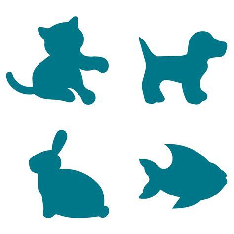 printable animal shapes printable animal shapes kids coloring europe travel