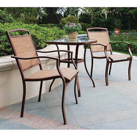 best patio furniture under 300 bucks that you can buy now