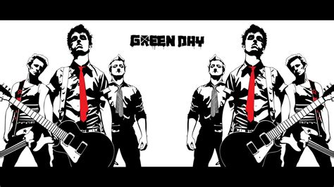 wallpaper green day green day wallpapers wallpaper cave