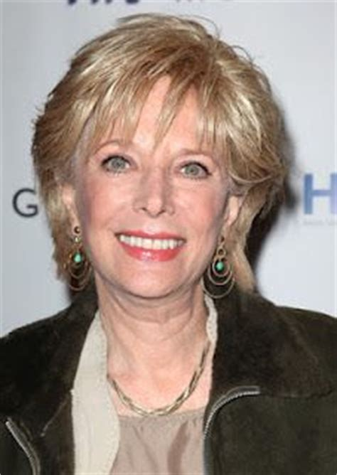 leslie stahl hair color leslie stahl hair lesley stahl biography facts