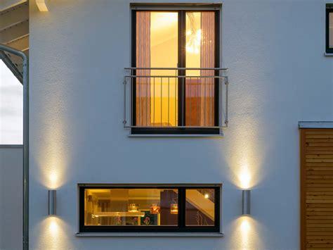 lichtdesign skapetze wohnideen interior design einrichtungsideen bilder