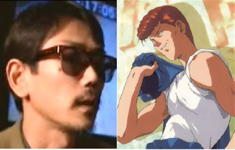 10 japanese anime voice actors you japanese level up 10 japanese anime voice actors you would never guess play