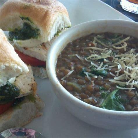 Soup Kitchen Houston Tx by The Union Kitchen Bellaire Restaurant Houston Tx