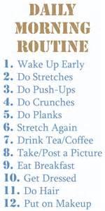Workout plan on pinterest teen workout workout plans and beginner
