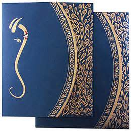 buy hindu wedding cards indian wedding invitations