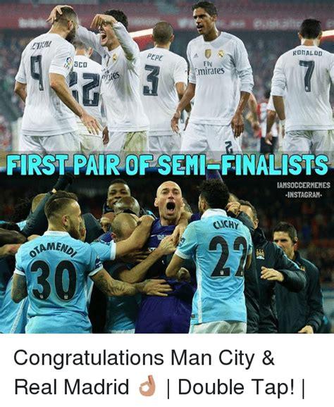 Real Madrid Memes - 25 best memes about instagram instagram memes