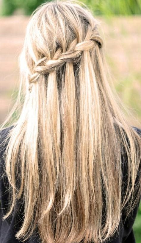 long hairstyles from behind 15 inspirations of long hairstyles from behind