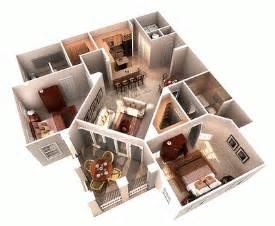 programa para fazer projetos de casas gratis em portugues projetos de casas modernas e pequenas gr 225 tis decorando casas