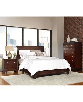 bedroom furniture perfect macys bedroom furniture macy s maybe this one bryant park bedroom furniture sets