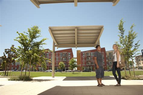 uc davis to build 1st 50 homes for faculty and staff at
