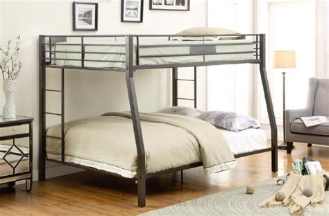 extra long bunk beds really fabulous creative designs full over queen bunk bed
