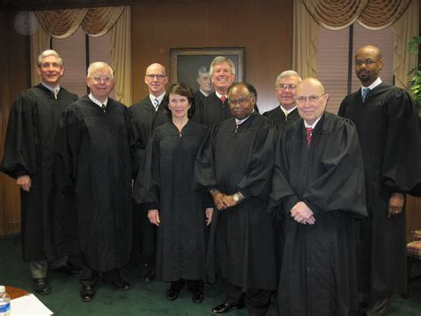 Ga Judiciary Search Current Supreme Court Justice S Images