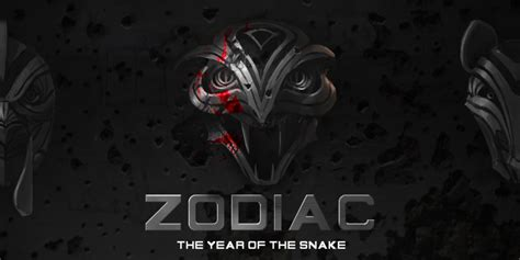zodiac filmup year of the snake adaptation coming to theaters