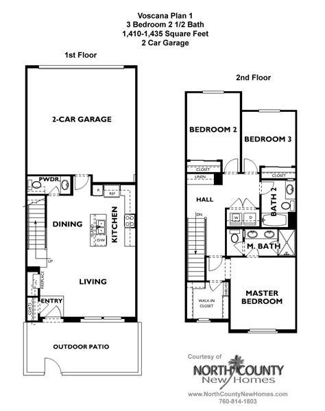 unique shea homes floor plans new home plans design
