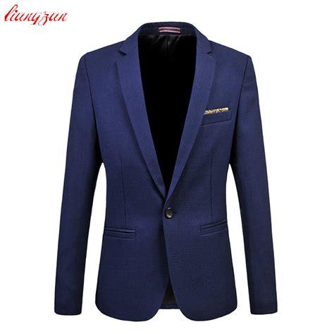 Blazer Formal Suit Business Formal Fashion Blazer Jacket Plus