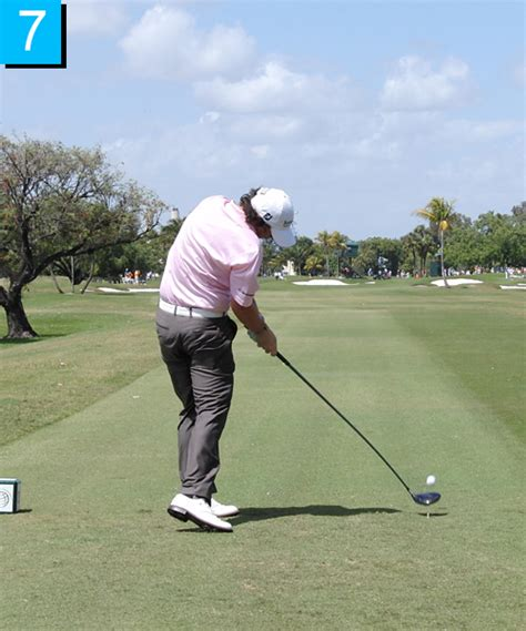 rory mcilroy swing speed swing sequence rory mcilroy golf com