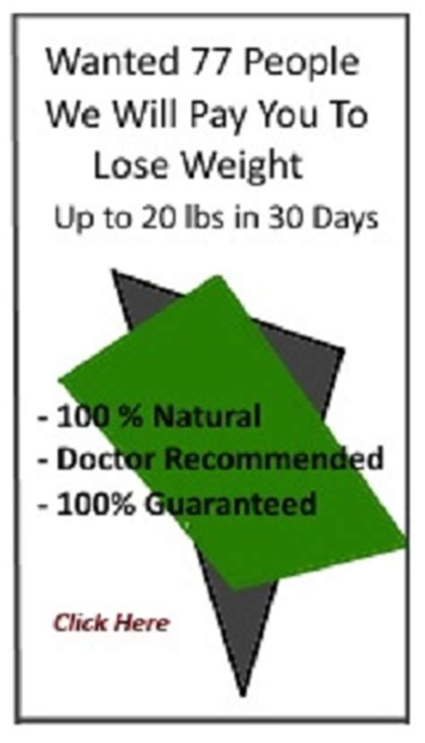 weight management essential oils weight management using essential oils