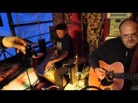 film magic hour stafa band free acoustic band black magic woman youtube