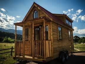tiny homes designs tiny house plans