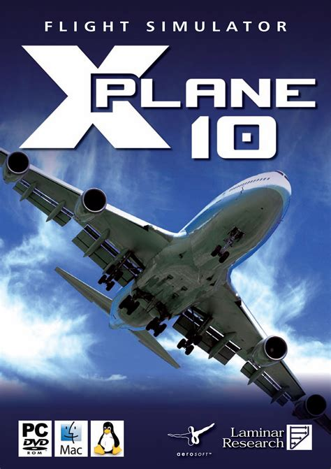 aptoide x plane 10 bruno downloads x plane 10 flight simulator