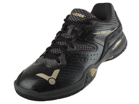Sepatu Badminton Victor Junior sepatu produk victor indonesia merk bulutangkis dunia