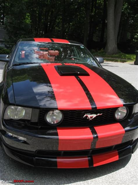 modded muscle indian muscle car mod a modernized contessa w wip pics