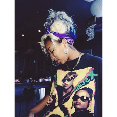 zonnique pullins tattoo t shirt xscape omg girlz shirt tiny zonnique pullins